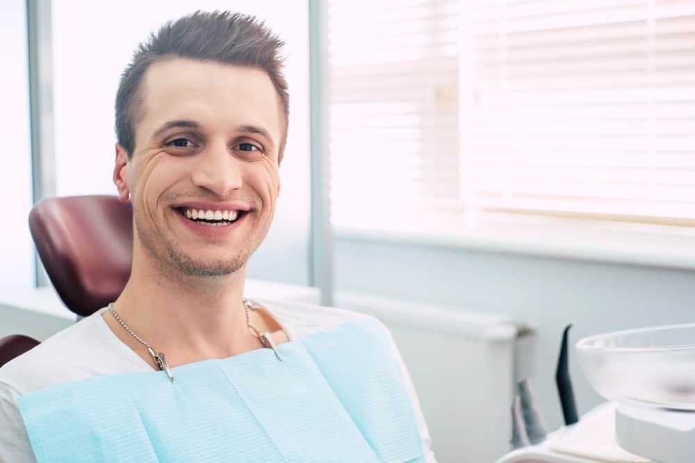 smile-ashfield-patient
