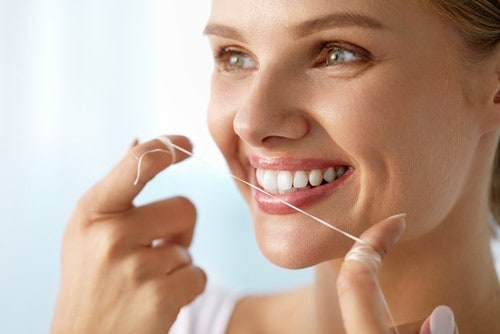 Cosmetic Dentistry near Ashfield