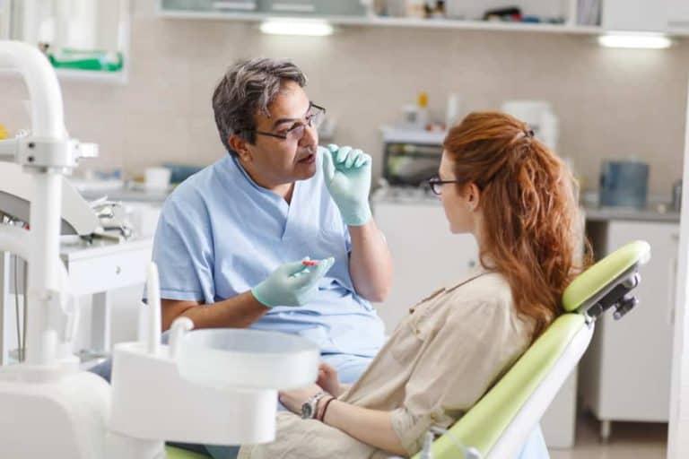 dentist-checkup-ashfield