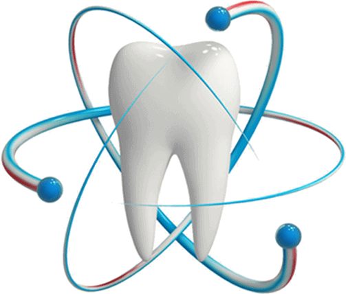 transparent family dental clinic ashfield nsw